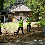 https://roadlesstraveled.smugmug.com/Website-Photos/Website-Galleries/Watermarked-California-Web-Pho/i-9xZptR5