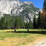 https://roadlesstraveled.smugmug.com/Website-Photos/Website-Galleries/Watermarked-California-Web-Pho/i-BDjsnkx