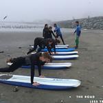 https://roadlesstraveled.smugmug.com/Website-Photos/Website-Galleries/Watermarked-California-Web-Pho/i-CkDnJTr
