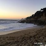 https://roadlesstraveled.smugmug.com/Website-Photos/Website-Galleries/Watermarked-California-Web-Pho/i-DKt5twV