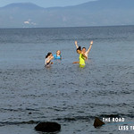 https://roadlesstraveled.smugmug.com/Website-Photos/Website-Galleries/Watermarked-California-Web-Pho/i-Fg57Scg