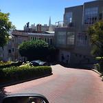 https://roadlesstraveled.smugmug.com/Website-Photos/Website-Galleries/Watermarked-California-Web-Pho/i-GGhJ25F