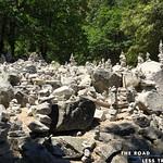 https://roadlesstraveled.smugmug.com/Website-Photos/Website-Galleries/Watermarked-California-Web-Pho/i-K6fnz84