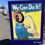 https://roadlesstraveled.smugmug.com/Website-Photos/Website-Galleries/Watermarked-California-Web-Pho/i-KvTZHVv