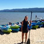 https://roadlesstraveled.smugmug.com/Website-Photos/Website-Galleries/Watermarked-California-Web-Pho/i-MCB9bNg