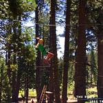 https://roadlesstraveled.smugmug.com/Website-Photos/Website-Galleries/Watermarked-California-Web-Pho/i-NDK5Cbm