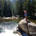 https://roadlesstraveled.smugmug.com/Website-Photos/Website-Galleries/Watermarked-California-Web-Pho/i-P9Tkd9V