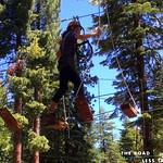 https://roadlesstraveled.smugmug.com/Website-Photos/Website-Galleries/Watermarked-California-Web-Pho/i-Q6nKWqM