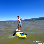 https://roadlesstraveled.smugmug.com/Website-Photos/Website-Galleries/Watermarked-California-Web-Pho/i-VJSpQJ5