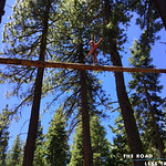 https://roadlesstraveled.smugmug.com/Website-Photos/Website-Galleries/Watermarked-California-Web-Pho/i-Xrxs9gT