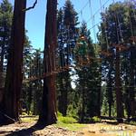 https://roadlesstraveled.smugmug.com/Website-Photos/Website-Galleries/Watermarked-California-Web-Pho/i-Xx75ms3