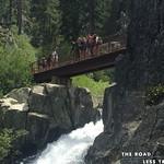 https://roadlesstraveled.smugmug.com/Website-Photos/Website-Galleries/Watermarked-California-Web-Pho/i-bPrH6KC