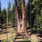 https://roadlesstraveled.smugmug.com/Website-Photos/Website-Galleries/Watermarked-California-Web-Pho/i-gDh7qsw