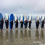 https://roadlesstraveled.smugmug.com/Website-Photos/Website-Galleries/Watermarked-California-Web-Pho/i-gbMMqCN