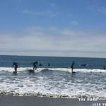 https://roadlesstraveled.smugmug.com/Website-Photos/Website-Galleries/Watermarked-California-Web-Pho/i-hLNFprj