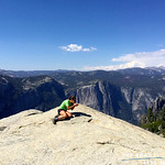 https://roadlesstraveled.smugmug.com/Website-Photos/Website-Galleries/Watermarked-California-Web-Pho/i-hsSGgxN
