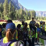 https://roadlesstraveled.smugmug.com/Website-Photos/Website-Galleries/Watermarked-California-Web-Pho/i-npzh9cr