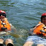 https://roadlesstraveled.smugmug.com/Website-Photos/Website-Galleries/Watermarked-California-Web-Pho/i-p6GNH86