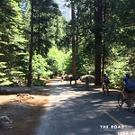 https://roadlesstraveled.smugmug.com/Website-Photos/Website-Galleries/Watermarked-California-Web-Pho/i-rTZ6k9b