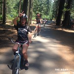 https://roadlesstraveled.smugmug.com/Website-Photos/Website-Galleries/Watermarked-California-Web-Pho/i-tLLbL6Z