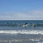 https://roadlesstraveled.smugmug.com/Website-Photos/Website-Galleries/Watermarked-California-Web-Pho/i-tQqDQHj