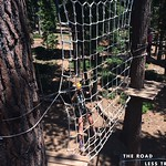 https://roadlesstraveled.smugmug.com/Website-Photos/Website-Galleries/Watermarked-California-Web-Pho/i-tfGKTNw