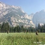https://roadlesstraveled.smugmug.com/Website-Photos/Website-Galleries/Watermarked-California-Web-Pho/i-vG4RF7b