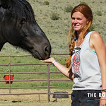 https://roadlesstraveled.smugmug.com/Website-Photos/Website-Galleries/Watermarked-Colorado-CotW/i-2pKNrcJ