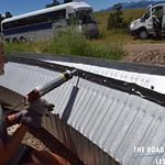 https://roadlesstraveled.smugmug.com/Website-Photos/Website-Galleries/Watermarked-Colorado-CotW/i-4DzPBMK