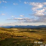 https://roadlesstraveled.smugmug.com/Website-Photos/Website-Galleries/Watermarked-Colorado-CotW/i-5cJFhMW