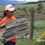 https://roadlesstraveled.smugmug.com/Website-Photos/Website-Galleries/Watermarked-Colorado-CotW/i-8dmKt7g