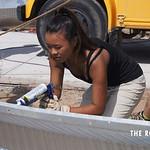 https://roadlesstraveled.smugmug.com/Website-Photos/Website-Galleries/Watermarked-Colorado-CotW/i-9PfnZws