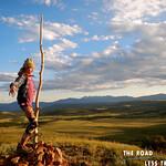https://roadlesstraveled.smugmug.com/Website-Photos/Website-Galleries/Watermarked-Colorado-CotW/i-BSpMr4v