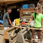 https://roadlesstraveled.smugmug.com/Website-Photos/Website-Galleries/Watermarked-Colorado-CotW/i-CkzMRbc