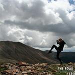 https://roadlesstraveled.smugmug.com/Website-Photos/Website-Galleries/Watermarked-Colorado-CotW/i-D4xQ5gk