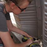 https://roadlesstraveled.smugmug.com/Website-Photos/Website-Galleries/Watermarked-Colorado-CotW/i-GgZ7c87