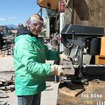 https://roadlesstraveled.smugmug.com/Website-Photos/Website-Galleries/Watermarked-Colorado-CotW/i-JKdWp8R