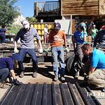 https://roadlesstraveled.smugmug.com/Website-Photos/Website-Galleries/Watermarked-Colorado-CotW/i-NQMPvFV