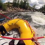 https://roadlesstraveled.smugmug.com/Website-Photos/Website-Galleries/Watermarked-Colorado-CotW/i-TJ3sfWK
