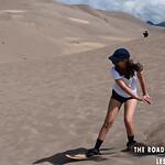https://roadlesstraveled.smugmug.com/Website-Photos/Website-Galleries/Watermarked-Colorado-CotW/i-XQgfKKV
