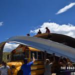 https://roadlesstraveled.smugmug.com/Website-Photos/Website-Galleries/Watermarked-Colorado-CotW/i-Zms6Sjd