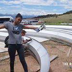 https://roadlesstraveled.smugmug.com/Website-Photos/Website-Galleries/Watermarked-Colorado-CotW/i-b5vGWck