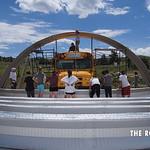https://roadlesstraveled.smugmug.com/Website-Photos/Website-Galleries/Watermarked-Colorado-CotW/i-bx9xNmC