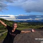 https://roadlesstraveled.smugmug.com/Website-Photos/Website-Galleries/Watermarked-Colorado-CotW/i-dBRZbfG