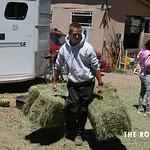 https://roadlesstraveled.smugmug.com/Website-Photos/Website-Galleries/Watermarked-Colorado-CotW/i-dDHBpLb