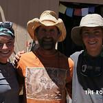 https://roadlesstraveled.smugmug.com/Website-Photos/Website-Galleries/Watermarked-Colorado-CotW/i-fCgn3sS