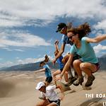 https://roadlesstraveled.smugmug.com/Website-Photos/Website-Galleries/Watermarked-Colorado-CotW/i-gJZkBcM