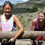 https://roadlesstraveled.smugmug.com/Website-Photos/Website-Galleries/Watermarked-Colorado-CotW/i-h3QN42p