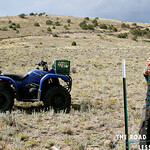 https://roadlesstraveled.smugmug.com/Website-Photos/Website-Galleries/Watermarked-Colorado-CotW/i-hDGPjWq