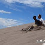 https://roadlesstraveled.smugmug.com/Website-Photos/Website-Galleries/Watermarked-Colorado-CotW/i-m92JzfF